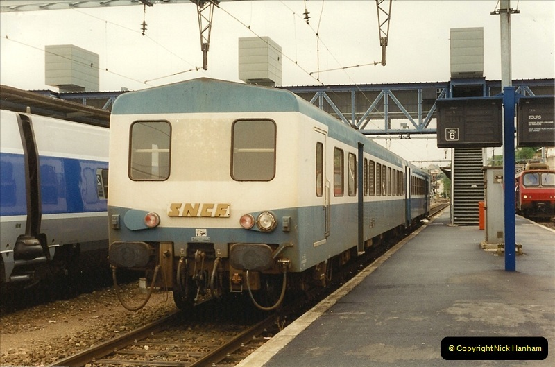 1994-06-03 Poitiers, France (14)049