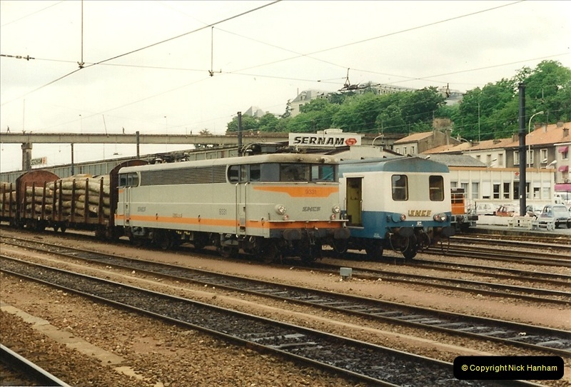 1994-06-03 Poitiers, France (20)055