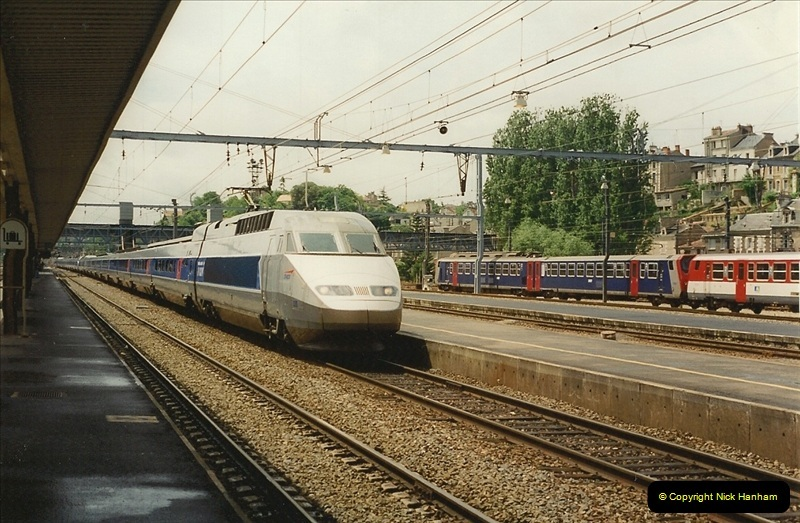 1994-06-03 Poitiers, France (27)062