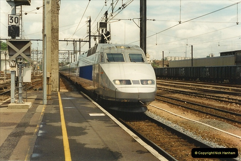 1994-06-03 Poitiers, France (30)065
