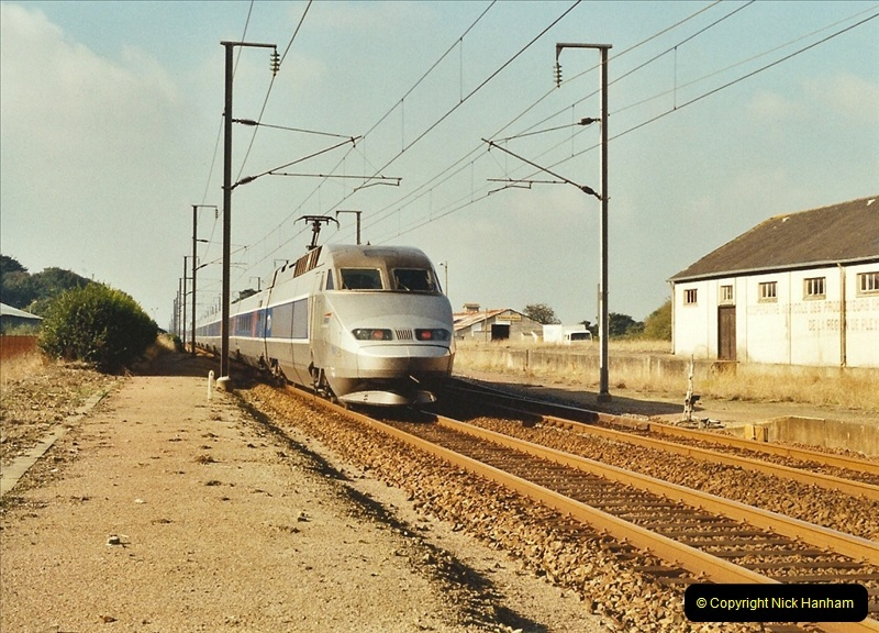 2001-09-24 to 29 Morlaix area France.  (6)687