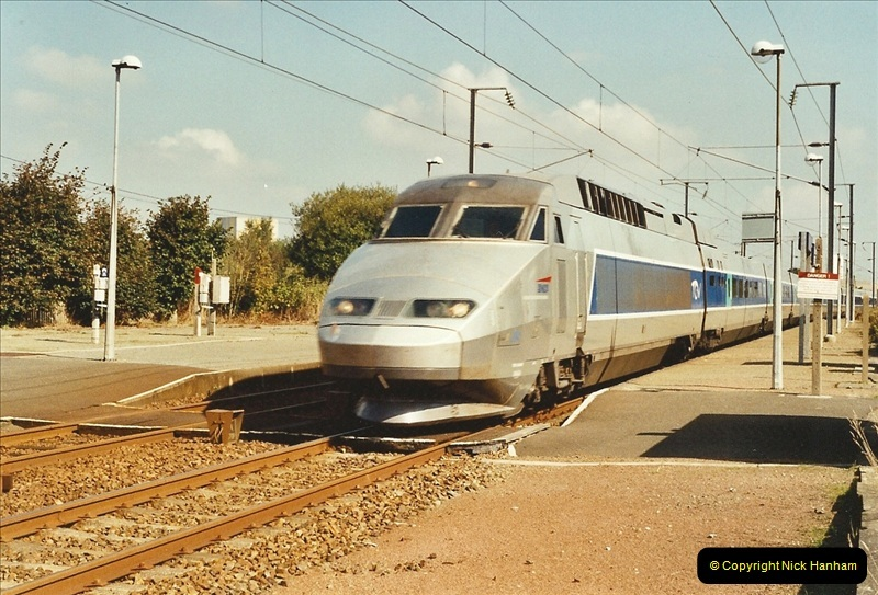 2001-09-24 to 29 Morlaix area France.  (15)696