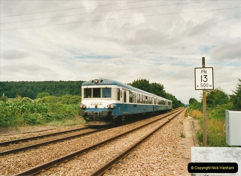 2002-07-22 to 29 Brionne area, France.  (6)730