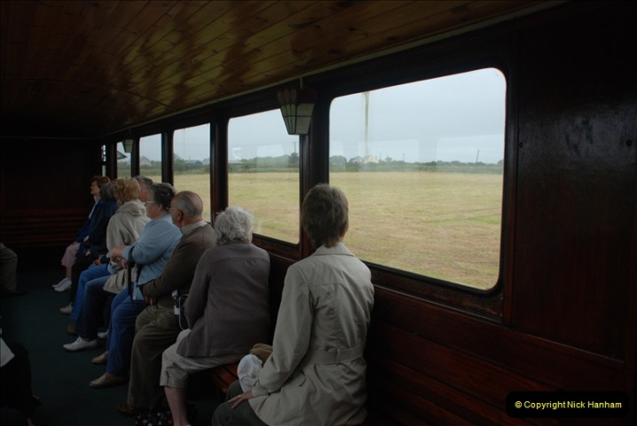 2008-07-16 The West Clare Railway.  (10)202