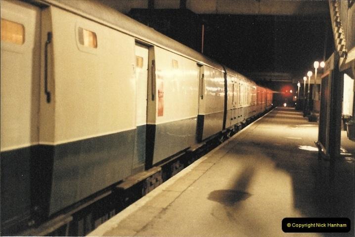 1980-07-07 Bournemouth, Dorset.  (4)109