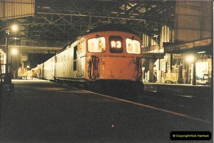 1980-07-07 Bournemouth, Dorset.  (6)111