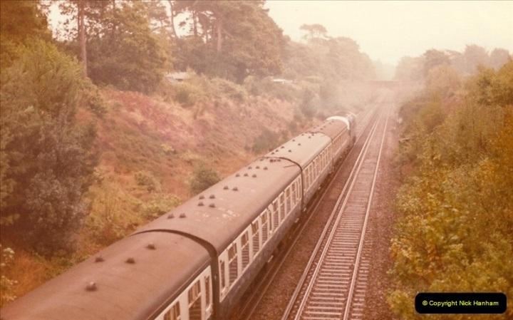 1981-10-17 Bournemouth, Dorset.  (6)127
