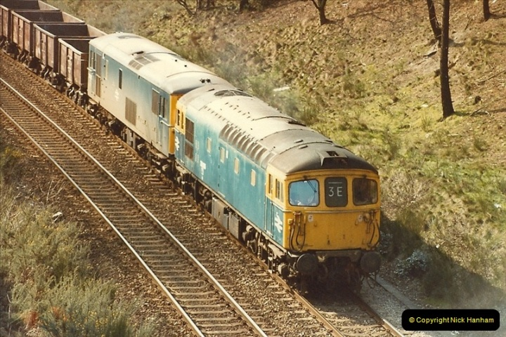 1982-03-24 Parkstone, Poole, Dorset.  (1)140