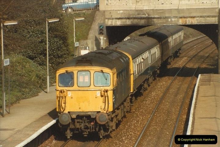 1982-03-25 Parkstone, Poole, dorset.  (5)146