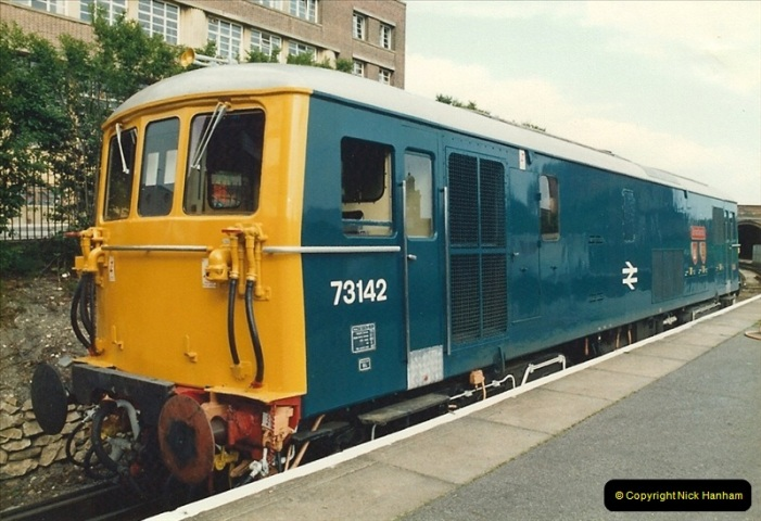 1983-06-15 Bournemouth, Dorset.  (1)159
