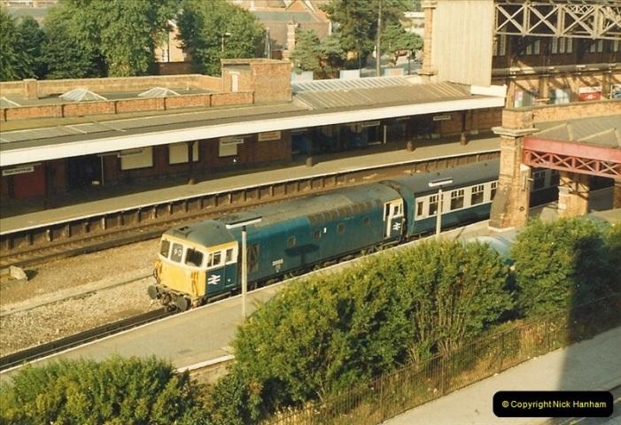 1983-08-08  Bournemouth, Dorset.161