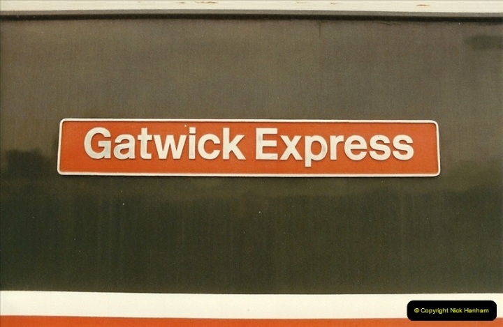 1984-09-01 Bournemouth, Dorset. (9)180