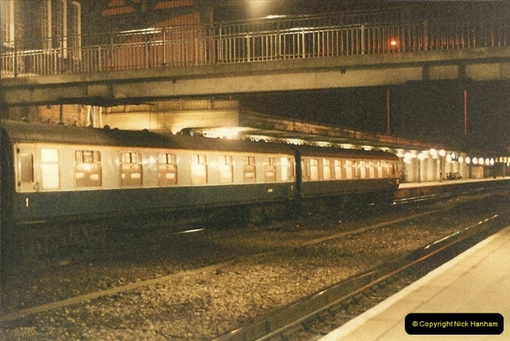 1984-12-24 Bournemouth, Dorset.  (1)190