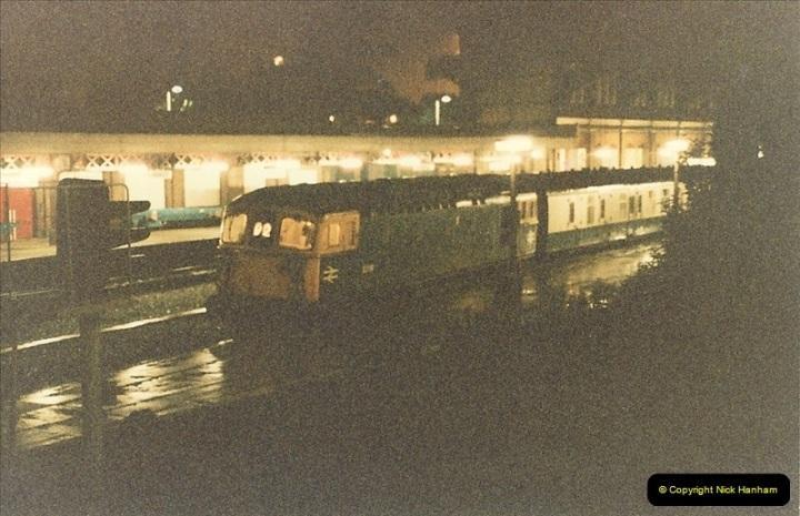 1984-12-24 Bournemouth, Dorset.  (4)193
