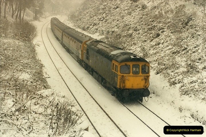 1985-01-18 Parkstone, Poole, Dorset.  (2)197