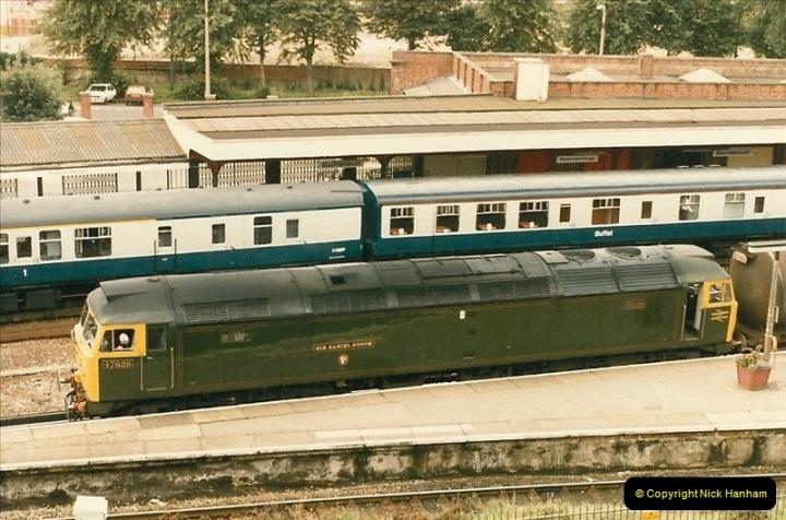 1985-09-20  Bournemouth, Dorset.  (2)221