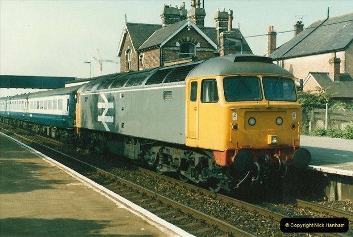 1985-09-21  Parkstone, Poole, Dorset.225