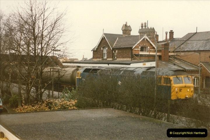 1985-12-15 Parkstone, Poole, Dorset.319