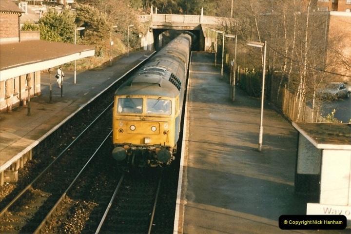 1985-12-20 Parkstone, Poole, Dorset.  (1)320