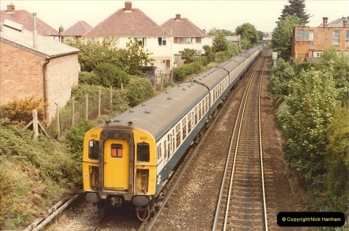 1985-12-24 Bournemouth, Dorset.  (1)323