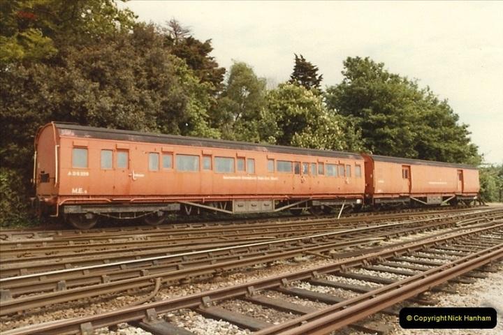 1985-12-24 Bournemouth, Dorset.  (5)327