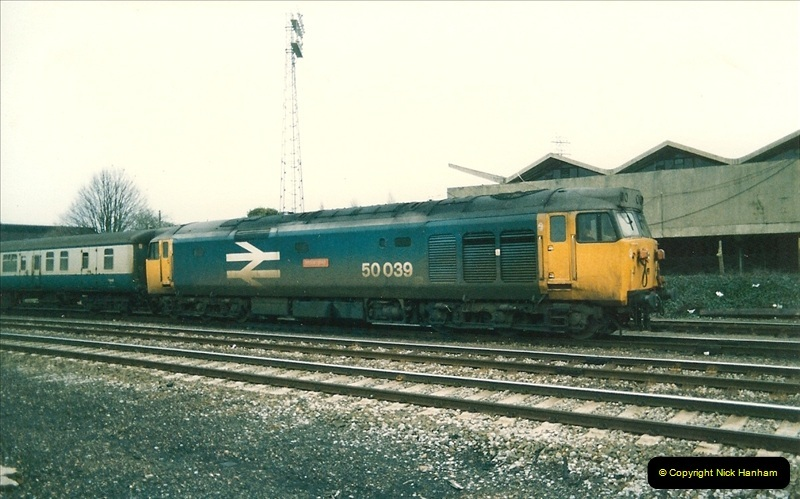 1986-01-09 50039 @ Poole, Dorset.  (3)0004