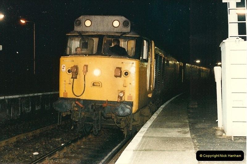 1986-01-09 50039 @ Poole, Dorset.  (9)0010