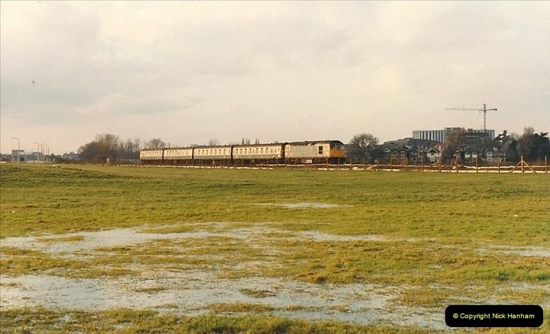 1986-01-11 Poole, Dorset.  (2)0014