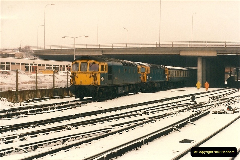 1986-02-05 Bournemouth, Dorset.  (7)0022