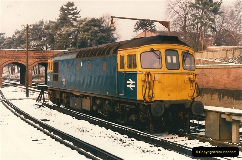 1986-02-15 Bournemouth, Dorset.  (5)0052
