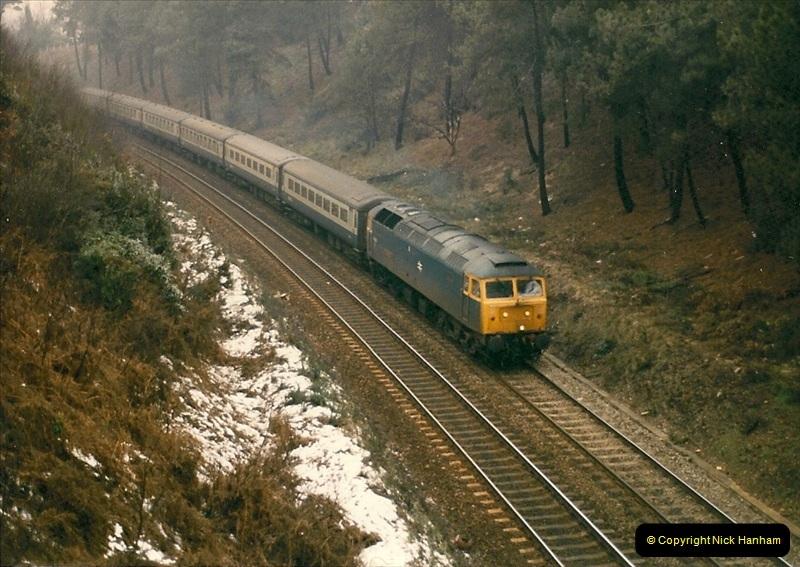 1986-02-15 Parkstone, Dorset.  (1)0059