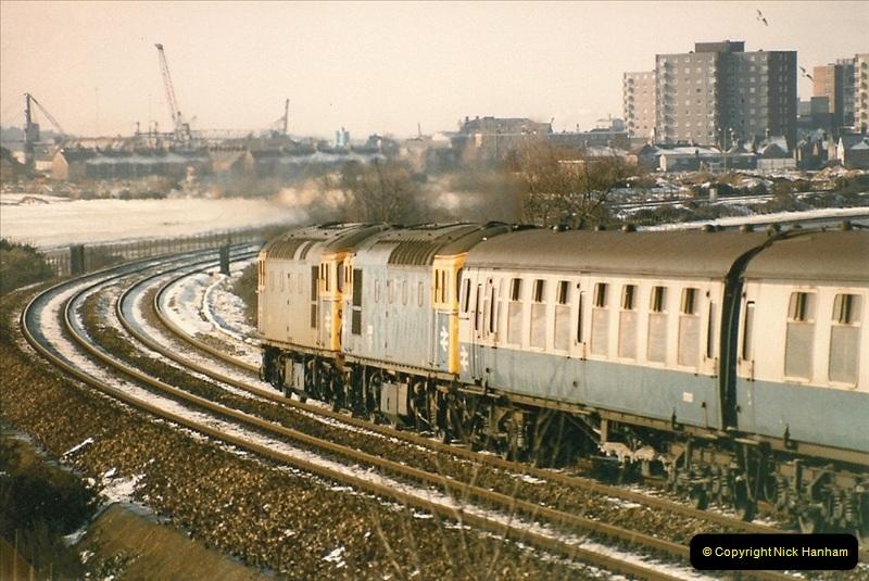 1986-02-15 Parkstone, Dorset.  (3)0061