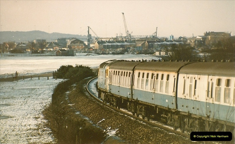 1986-02-15 Parkstone, Dorset.  (4)0062