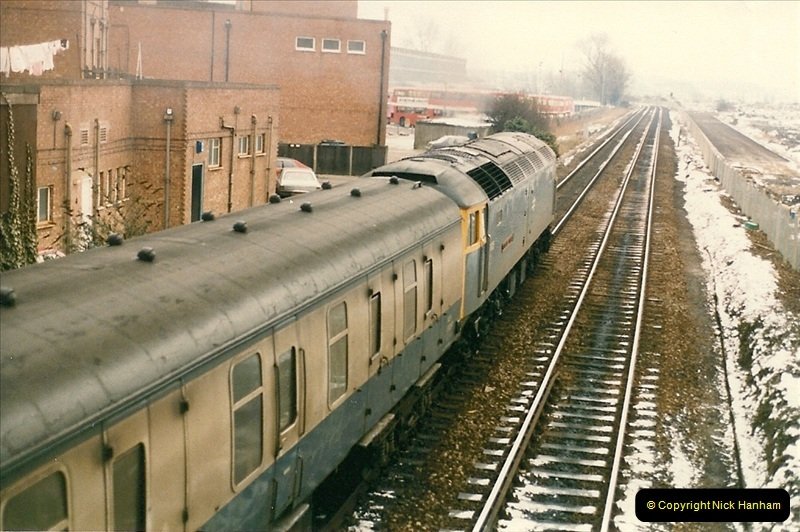 1986-02-15 Parkstone, Dorset.  (9)0067