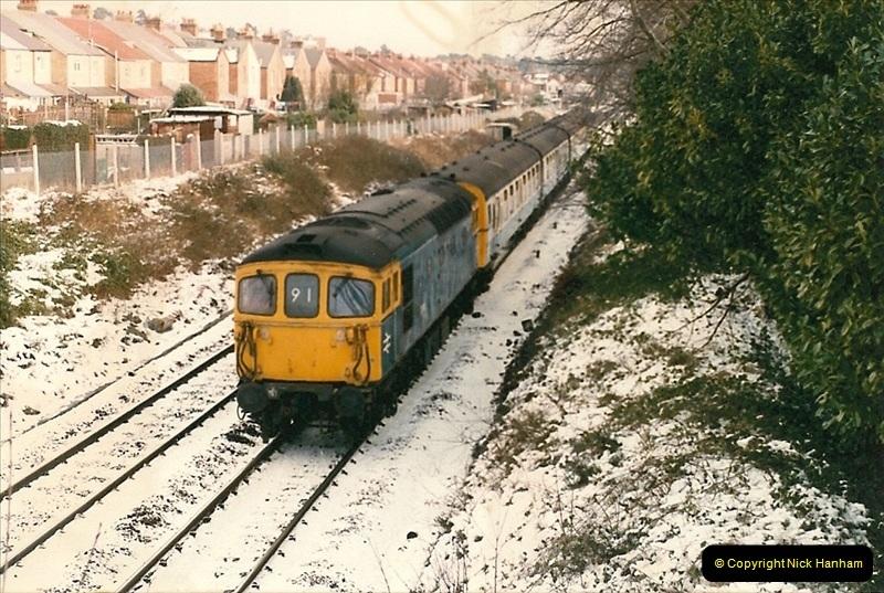 1986-02-15 Parkstone, Dorset.  (11)0069