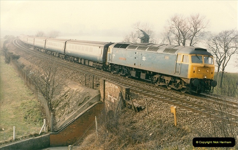 1986-02-16 Bournemouth & Parkstone, Dorset.  (13)0072
