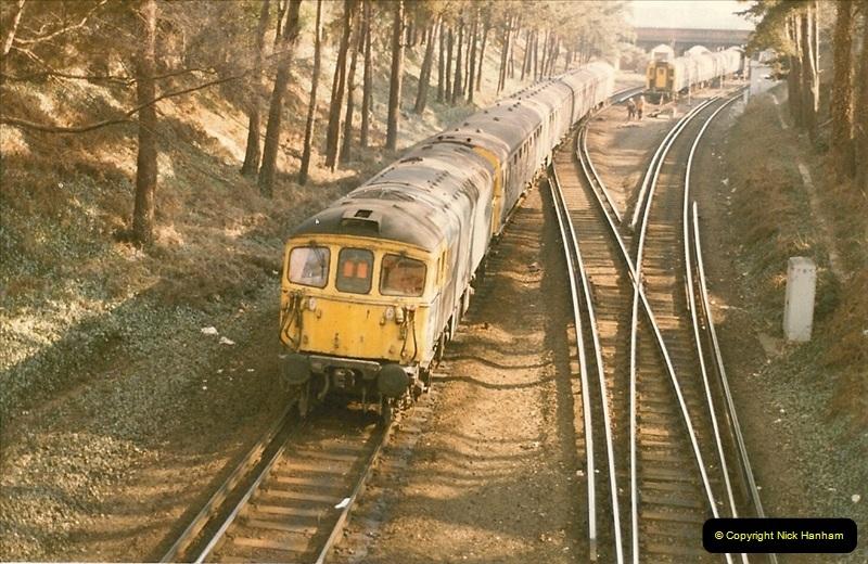 1986-02-20 Bournemouth, Dorset.  (7)0081