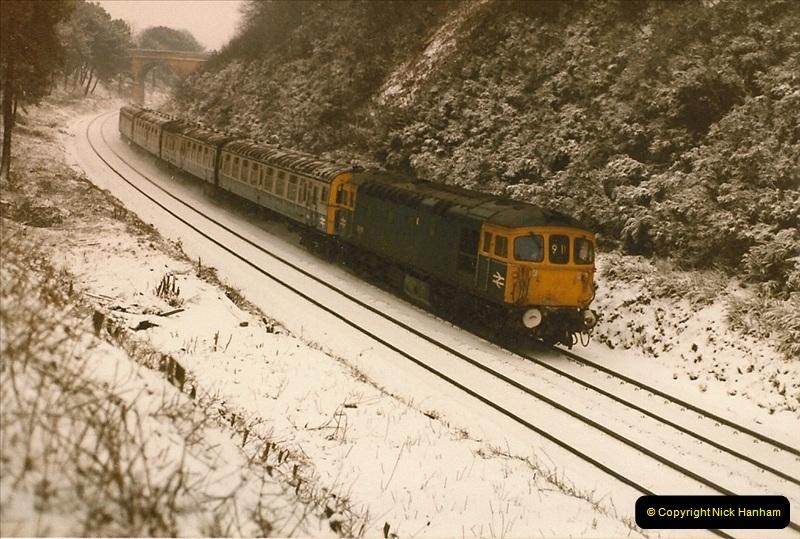 1986-02-22 Parkstone, Poole, Dorset.  (1)0083