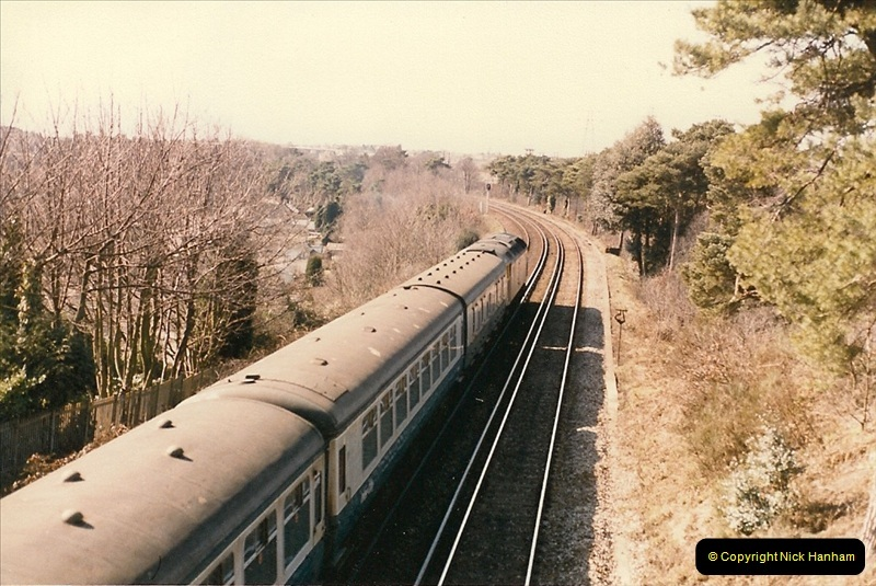 1986-03-10 Bournemouth, Dorset.  (4)0089