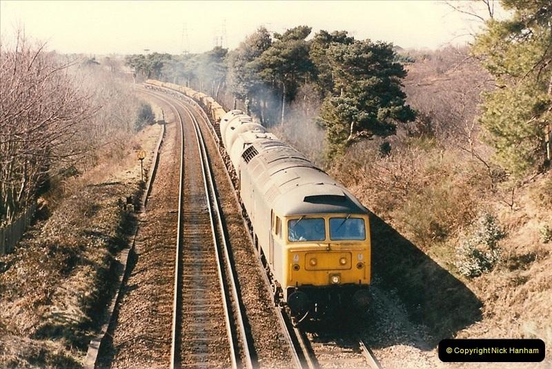 1986-03-10 Bournemouth, Dorset.  (6)0091
