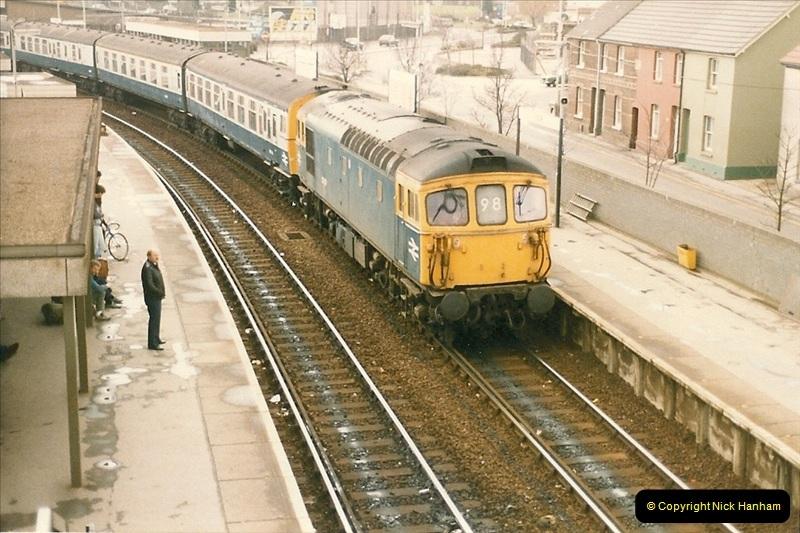 1986-04-13 Poole, Dorset.  (7)0136