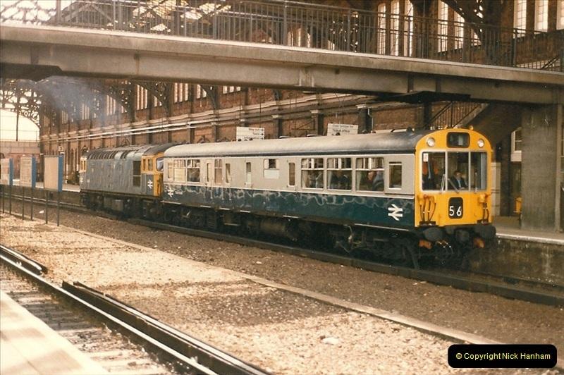 1986-04-30 Bournemouth, Dorset.  (2)0141