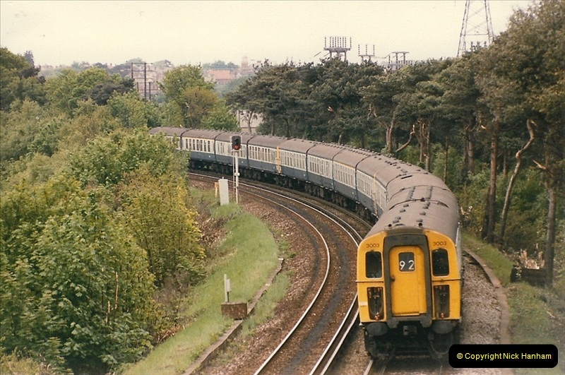 1986-05-29 Branksome, Poole, Dorset.  (3)0170