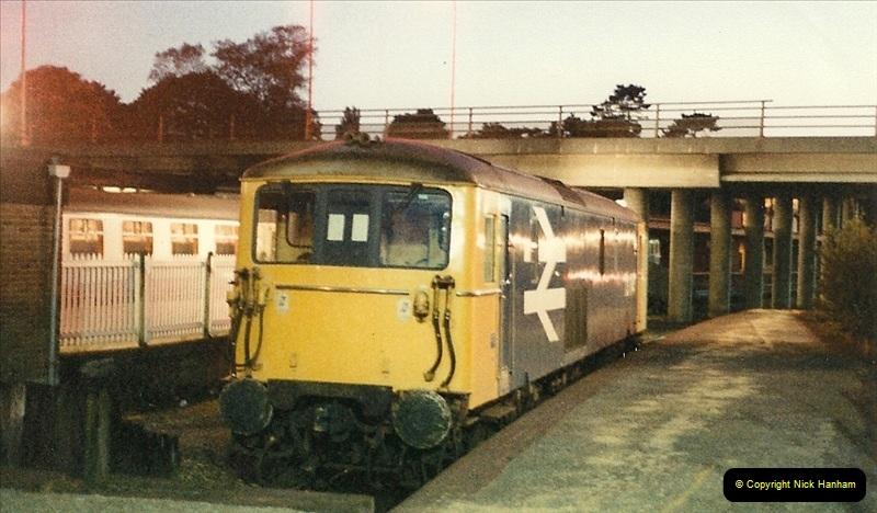 1986-06-03 Bournemouth, Dorset.  (1)0176