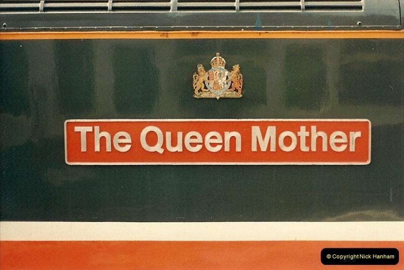 1986-06-12 Bournemouth, Dorset.  (3)0182