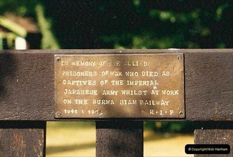 1986-08-20. West Moors, Dorset.0215