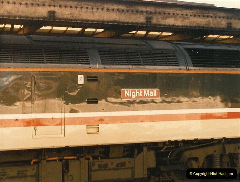 1986-10-22 Bournemouth, Dorset.  (3)0221