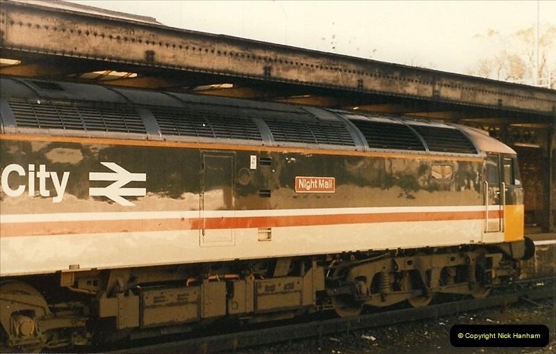 1986-10-22 Bournemouth, Dorset.  (4)0222