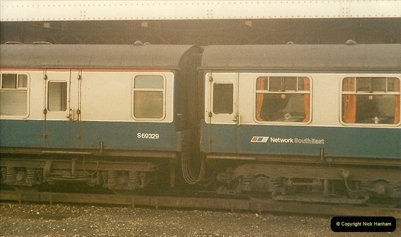1986-10-22 Bournemouth, Dorset.  (5)0223