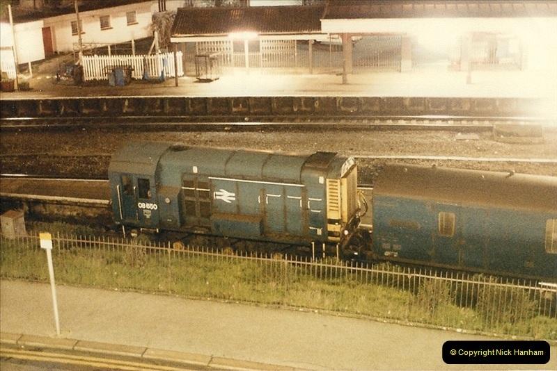 1986-12-24 Bournemouth, Dorset.0234